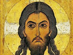 The Shroud of Turin: A Mystery Across the Ages