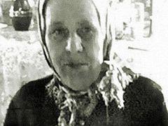 Праведница. Рассказы из жизни бабушки Параскевы