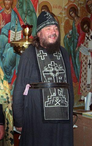 http://www.pravoslavie.ru/sas/image/102119/211977.p.jpg?0.5695878602564335.jpg