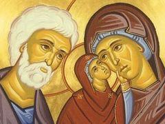 Sermon on the Nativity of the Virgin Mary