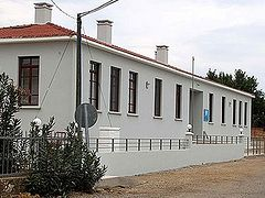 Closed For 40 Years, Gökçeada Greek School to Reopen With 10 Students