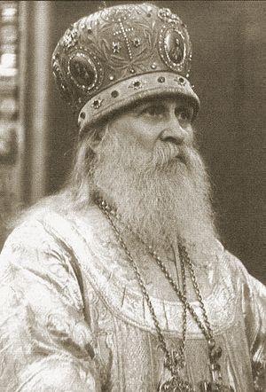 http://www.pravoslavie.ru/sas/image/102161/216180.p.jpg?0.6758480812422931.jpg