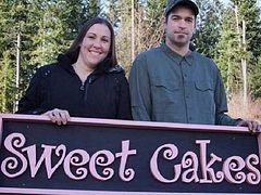 Oregon Moves to Seize Property From Couple Who Refused to Bake Cake for Lesbian
