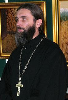 http://www.pravoslavie.ru/sas/image/100216/21644.p.jpg
