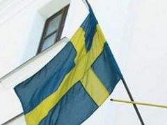 World's First Openly Lesbian Bishop to Remove Crosses, Build Islamic Prayer Room in Swedish Seamen's Church