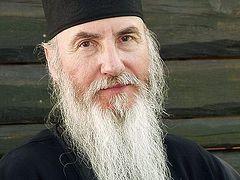 Архиеп. Марк (Арндт): «Мы, христиане, – не от мира сего. И не должны к нему приспосабливаться»