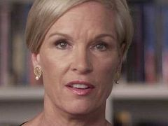 BREAKING: Planned Parenthood Says It Will Stop Taking Money For Aborted Baby Parts