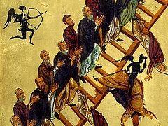 О злых духах и их влиянии на людей