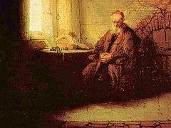 Философия – это любовь к Богу