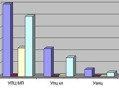 Киевский патриархат: статистика вместо духа и благодати