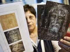Mystery Engulfs Shroud of Turin: DNA Found From All Over World