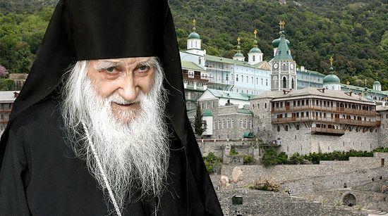http://www.pravoslavie.ru/sas/image/102180/218096.p.jpg?0.9888886124826968.jpg