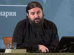 Духовная жизнь. Православная семья