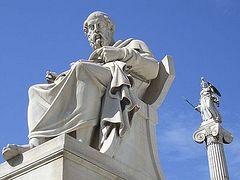 Почему Сократа называют христианином до Христа?