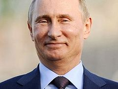 Russian religious organizations' fight against extremism crucial - Putin