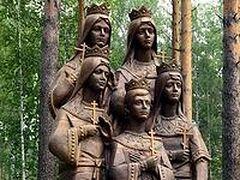 В.Р. Легойда призвал участвовать в голосовании за переименование «Войковской»