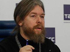 «Надгробие Императора Александра III имеет следы вскрытия»