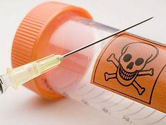 Эвтаназия и «самоубийство при врачебном содействии»: факты