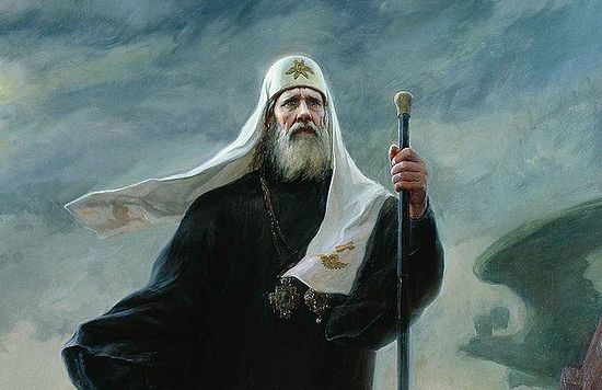 http://www.pravoslavie.ru/sas/image/102209/220916.p.jpg?0.6646703826263547