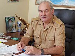 «Русский человек несчастлив, если где-то творится несправедливость»