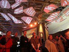 «Действия элит бездумно вели Россию к Февральскому перевороту»