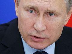 Putin: Turkish Leadership Purposefully Supports Islamization of Country