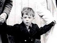 Great-grandson of Russian Tsar Dies Alone in Australia