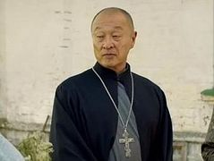 Orthodoxy makes Russians 'extremely strong', Japanese Hollywood actor believes