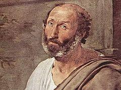 Аристотель. Ч. 2. Счастье – в познании Истины