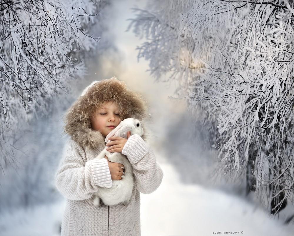 Фото: Елена Шумилова / 35photo