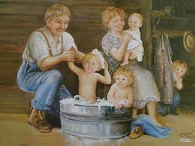 Кончить блондинке села на лицо мужа после душа домашнее
