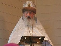 Orthodox in Australia acquiring abandoned Catholic, Protestant and Anglican churches.