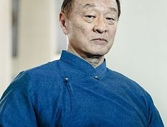 "Cary-Hiroyuki Tagawa: ""Do Not Fight, But Do Not Give Up!"""