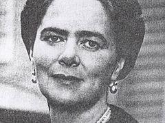 Royal Lady, Pious Nun—Princess Ileana–Mother Alexandra