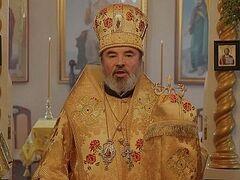 Епископ Бельцкий Маркелл возмущен экстрадицией группы телеканала «Царьград» из Молдавии