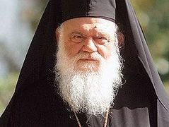 Archbishop Ieronymos of Athens Abstained from Pan-Orthodox Council Due to Actions that Undermine the Church of Greece