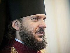 «Встреча Святейшего Патриарха Кирилла и Папы Римского необходима для помощи гонимым христианам»
