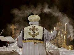 Egypt Begins Rebuilding Christian Churches Destroyed Under Muslim Brotherhood