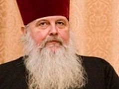 Protopriest Alexander Lebedeff, Secretary of the Inter-Orthodox Relations Department of the ROCOR, Considers the Upcoming Meeting Between Two Christian Primates Necessary in the Spirit of Mutual Christian Understanding