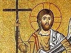 A Fixed Date for Pascha?