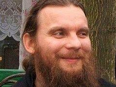 Архимандрит Никон освобожден из-под ареста