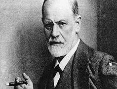Зигмунд Фрейд: обольщенный обольститель