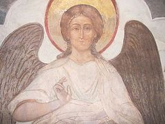 Toward a Theology on Guardian Angels