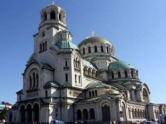 Bulgarian Jews in Israel Seek Submission of Orthodox Church as Nobel Prize Candidate