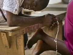 Violent Killings of Christians in Nigeria Up 62 Percent
