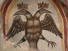 Византия: Ч.2. Воцерковленная империя (+ВИДЕО)