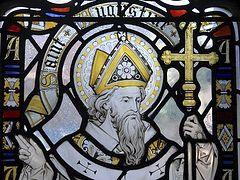 Блаженный Августин. Часть 1. Как философствовать по-богословски и богословствовать по-философски