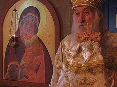 Knowing Saints