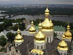 UN recognizes violation of rights of Ukrainian Orthodox Church of Moscow Patriarchate in Ukraine