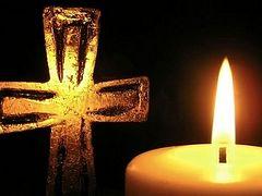 Philippines: Lent Begins